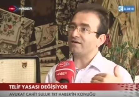 Türkiye'de Marka Sorunu